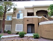 8070 W Russell Road Unit 2110, Las Vegas image