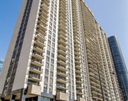 400 East Randolph Street Unit 1701, Chicago image