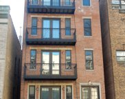 3156 North Cambridge Avenue Unit 2, Chicago image