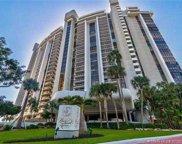 9 Island Ave Unit #1715, Miami Beach image