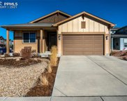 5720 African Daisy Court, Colorado Springs image