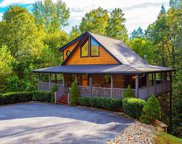 2705 Owls Cove Way, Sevierville image