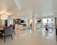 1890 S Ocean Dr Unit #PH3, Hallandale Beach image