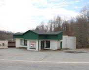 1300 South Eisenhower Drive, Beckley image