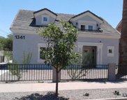 1341 E Polk Street Unit #102, Phoenix image