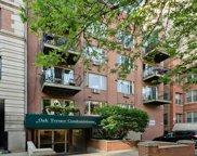435 W Oakdale Avenue Unit #1D, Chicago image