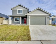5225 W Gumwood Cir, Post Falls image