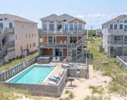 9411 S Old Oregon Inlet Road, Nags Head image