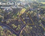 802 E Monument Valley Drive Unit #172, Payson image