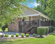 2034 Slippery Rock Circle, Sevierville image