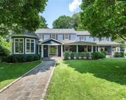 145 Judson  Avenue, Dobbs Ferry image
