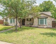 2640 Heatherwood Drive, Dallas image