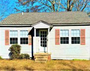 300 W Church St, Atmore image
