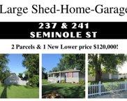 241 Seminole  Street, Edwardsville image