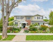 3227     Palo Verde Avenue, Long Beach image