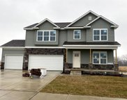11207 Fayette Street, Crown Point image