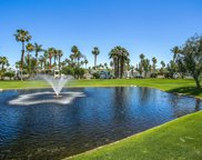 69411 Ramon Road, Cathedral City image