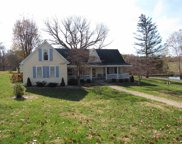 3522 Pleasant Run Road, Heltonville image
