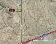 N Miller Road Unit #-, Buckeye image