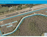 0000 Corkscrew Road & Stoneybrook Golf Dr, Estero image