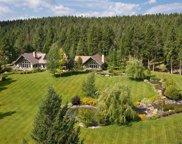 38 Rocking Horse Ridge, Columbia Falls image