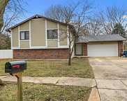 1055 Timberwood Trails, Florissant image