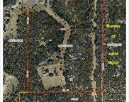 1 S Grant Woods Parkway, Dewey-Humboldt image
