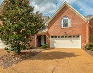 4541 Pink Heather, Chattanooga image
