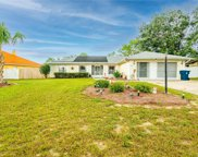12377 Seagate Street, Spring Hill image
