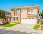 2285     Westwind Way, Signal Hill image