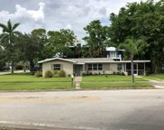 2705 Michigan Ave, Fort Myers image
