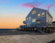 67 Seaside Rd, Scituate image