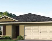 313 Alexzander Way, Winter Haven image