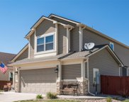 22041 Hill Gail Way, Parker image