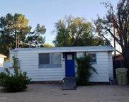 5967 W Gardenia Avenue, Glendale image