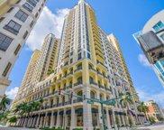 701 S Olive Avenue Unit #1028, West Palm Beach image
