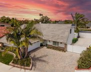 9741     Melinda Circle, Huntington Beach image
