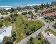 7308 Stuart, Melbourne Beach image