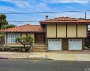 1696 Morse Drive, San Pedro image