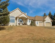 32 25515 Twp Rd 511 A, Rural Parkland County image