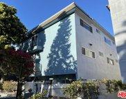 1311     Euclid Street, Santa Monica image