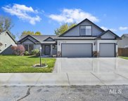 6238 S Lone Tree Ave, Boise image