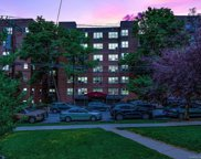 4380 Vireo  Avenue Unit #4B, Bronx image