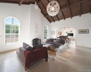 4328 Alton Rd, Miami Beach image