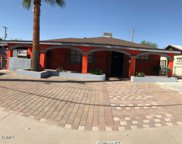 8522 N 27th Avenue, Phoenix image