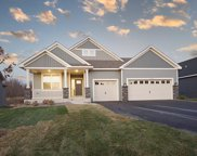11634 Shady View Lane, Rogers image