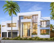 401 Lido Drive, Fort Lauderdale image