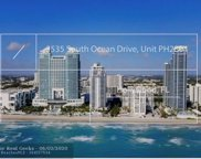 3535 S Ocean Dr Unit PH2804, Hollywood image