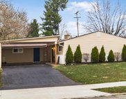 338 Rocky Fork N Drive, Gahanna image