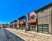 508 Mill Street, Reno image